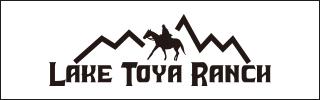 Lake Toya Ranch