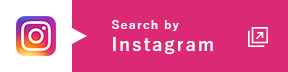 Search by Instagram